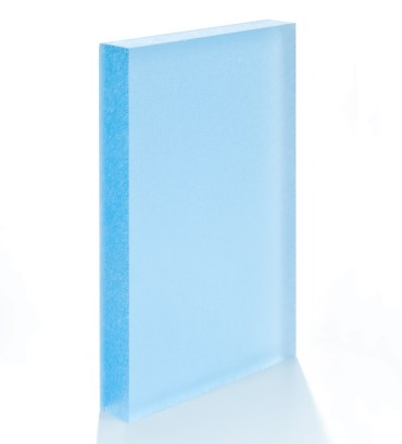 Aquaplex Lightblue