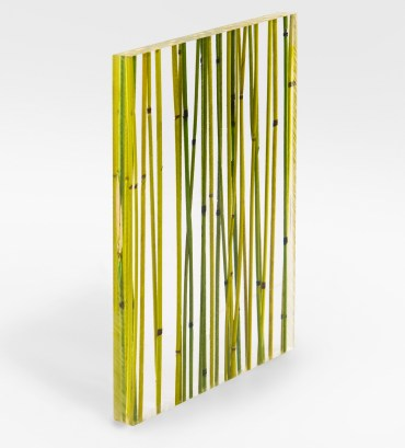 Designpanel Bamboo Green